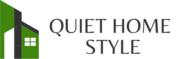 Quiet Home Style