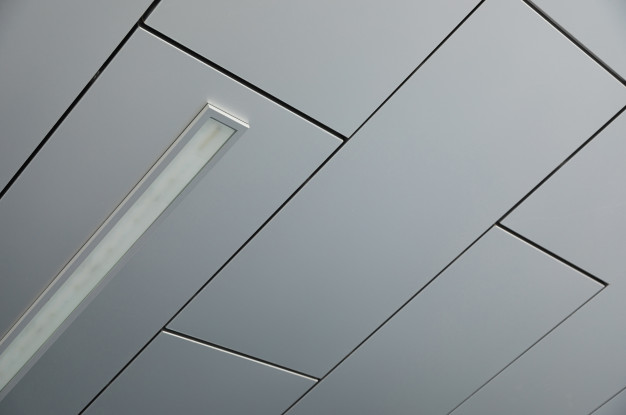 soundproof ceiling