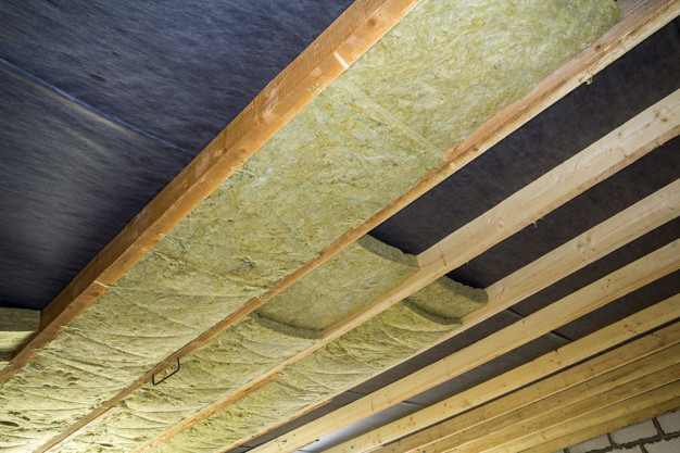 best soundproofing insulation